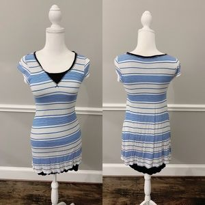 Kensie Casual Dress